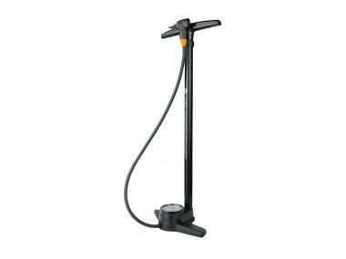 Zubehör > pumpen > standpumpen/Pumpen: SKS  Airkompressor 12.0 Standpumpe