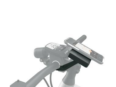 Zubehör > smartphone & handy: SKS  CompitE+ Smartphonehalterung Bosch