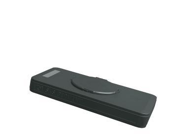 Zubehör > smartphone & handy: SKS  +COMUNIT
