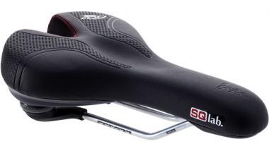 SQlab 602
