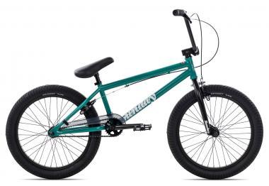 fahrräder > bmx: Sunday  Primer 20 2022