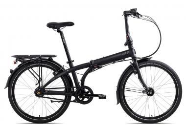 fahrräder > falt- & Fahrräder: Tern  NODE D7I 24 DR 2022