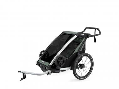 : Thule  Chariot Lite