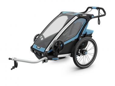 : Thule  Chariot Sport 1