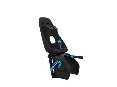 Zubehör > transport > kindersitze: Thule  Yepp Nexxt Maxi Kindersitz