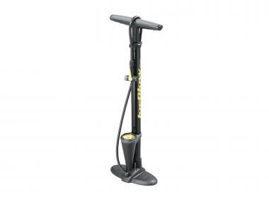 Zubehör > pumpen > standpumpen/Pumpen: Topeak Topeak JoeBlow Max II