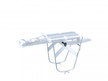 Fahrradteile/Gepäckträger: Topeak Topeak MTX Side Frame