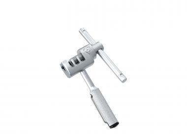 Zubehör > werkzeug/pflege > werkstattbedarf: Topeak Topeak Universal Chain Tool