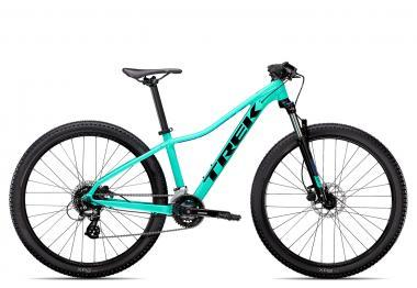 fahrräder > mountainbike > mtb-hardtail: Trek  Marlin 6 Women 2021