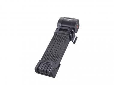 /Schlösser: Trelock  FS460100 Faltschloss