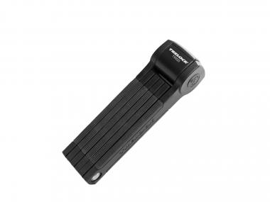 Zubehör > schlösser > faltschlösser/Schlösser: Trelock  FS380 Trigo Faltschloss