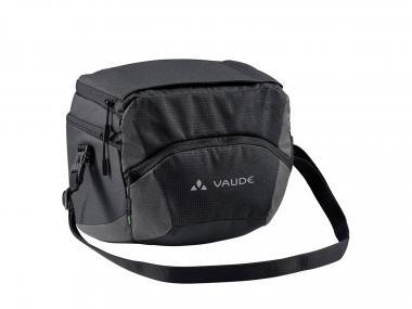 Zubehör/Taschen: Vaude  OnTour Box Lenkertasche