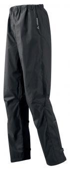 Ortrand Angebote Vaude Fluid Pants Men