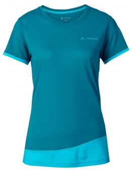 Vaude Sveit T-Shirt Women