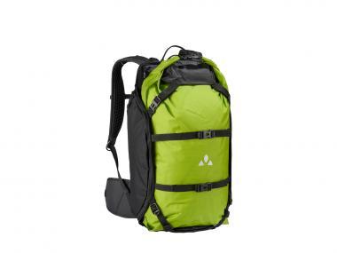 Zubehör > taschen & körbe > rucksäcke: Vaude  Trailpack Rucksacksystem