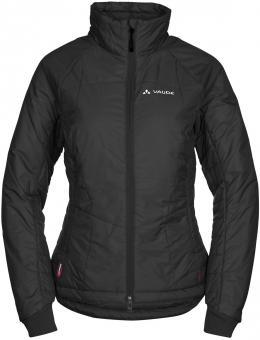 Vaude Women´s Cornier Jacket II Sale Angebote Neupetershain