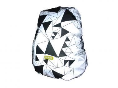 Zubehör > taschen & körbe > korb- & taschen-zubehör/Taschen: WOWOW  Bag Cover Regenschutzhaube