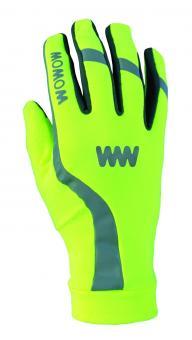 WOWOW Dark Gloves 3.0 Handschuhe