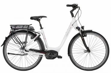 e citybike markenr der zubeh r g nstig kaufen lucky bike. Black Bedroom Furniture Sets. Home Design Ideas