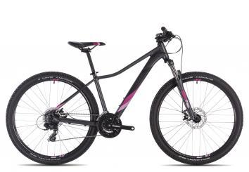Mountainbike Damen Markenräder Zubehör Günstig Kaufen Lucky Bike
