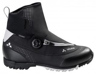 top fashion 931dc f1394 MTB Schuhe | Markenräder & Zubehör günstig kaufen | Lucky Bike