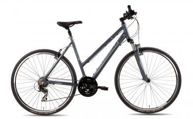 crossbike jetzt bestellen lucky. Black Bedroom Furniture Sets. Home Design Ideas