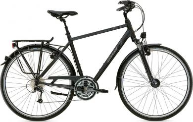 cube delhi classic jetzt bestellen fahrr der bis zu 45. Black Bedroom Furniture Sets. Home Design Ideas
