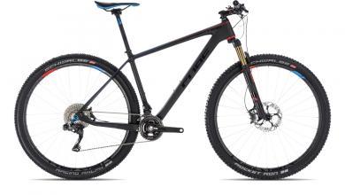 29er markenr der zubeh r g nstig kaufen lucky bike. Black Bedroom Furniture Sets. Home Design Ideas