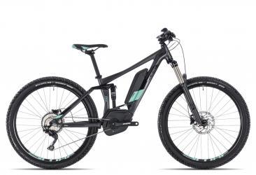 lucky bike fahrrad online shop markenr der g nstig. Black Bedroom Furniture Sets. Home Design Ideas