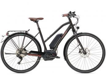s pedelec markenr der zubeh r g nstig kaufen lucky bike. Black Bedroom Furniture Sets. Home Design Ideas