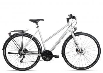 kreidler markenr der zubeh r g nstig kaufen lucky bike. Black Bedroom Furniture Sets. Home Design Ideas
