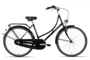 hollandrad markenr der zubeh r g nstig kaufen lucky bike. Black Bedroom Furniture Sets. Home Design Ideas