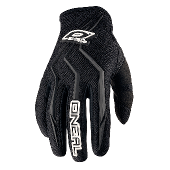 O'Neal Element Youth Gloves