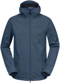 Vaude Estero Jacket Men