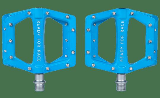 Cube RFR CMPT Flat Pedal