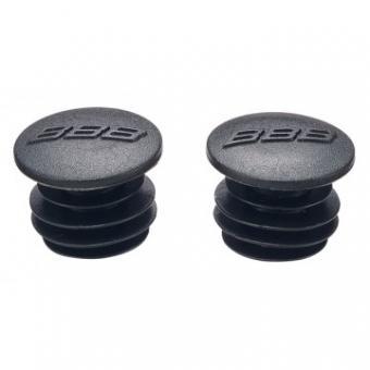 BBB Plug&Play BBE-50 schwarz