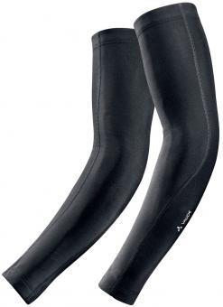 Vaude Arm Warmer S   schwarz