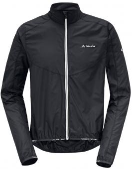 Vaude Men's Air Jacket II XXL | schwarz