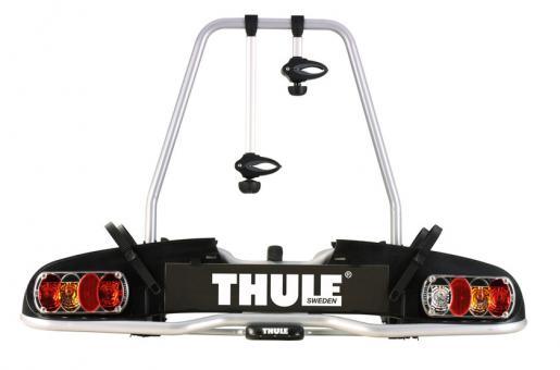 Thule EuroPower 915 Heckträger