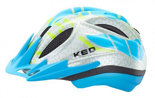 KED Meggy K-Star