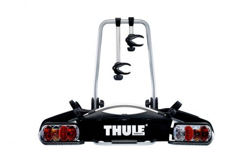thule euroway 920 g2 hecktr ger markenr der zubeh r g nstig kaufen lucky bike. Black Bedroom Furniture Sets. Home Design Ideas