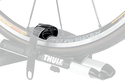 Thule Radadapter 9772
