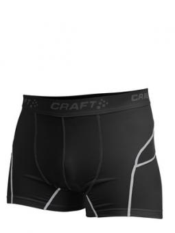 Craft Cool Bike Boxer Men S | schwarz