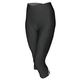 Endura Meryl Knicker Lady