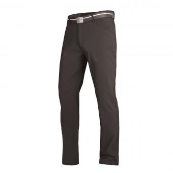 Endura Urban Stretch Pants