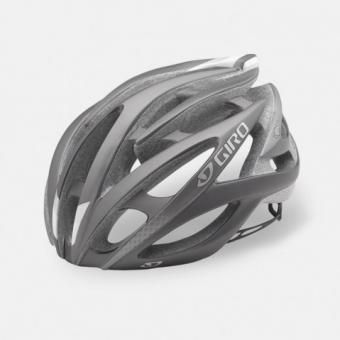 Giro Atmos II 59-63 cm | titan