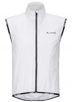 Vaude Men's Air Vest II