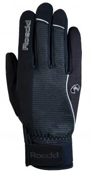 Roeckl Rabal Top Funktion Handschuhe