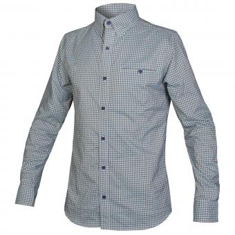 Endura Urban L/S Shirt