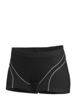 Craft Cool Bike Boxer Damen